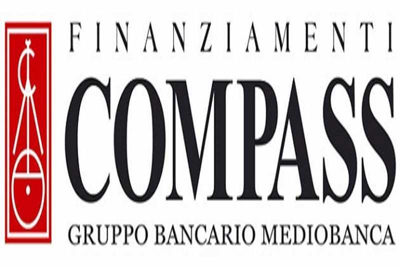 Compass Prestiti Veloci E Convenienti Diritto E Finanza
