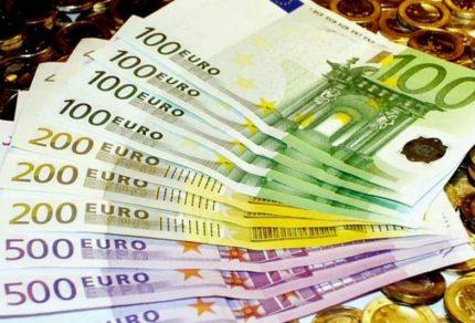 Finanziamenti diritto e finanza for Puoi ottenere un prestito per comprare terreni