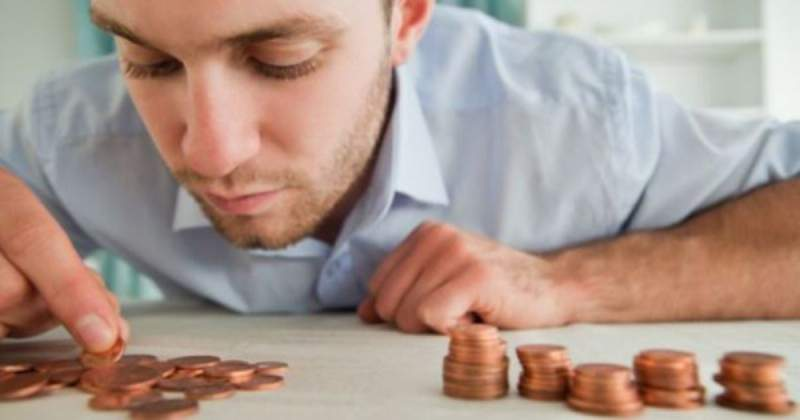 prestiti-disoccupati_800x420