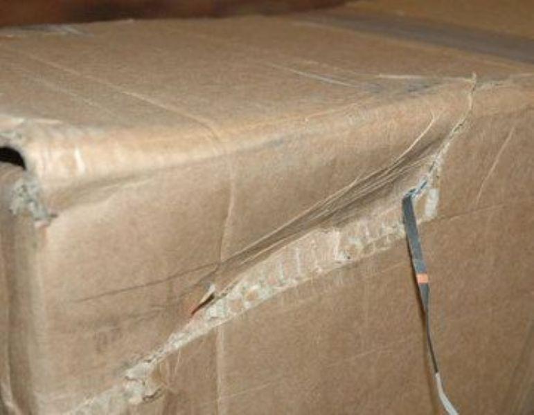 pacco-danneggiato_771x600