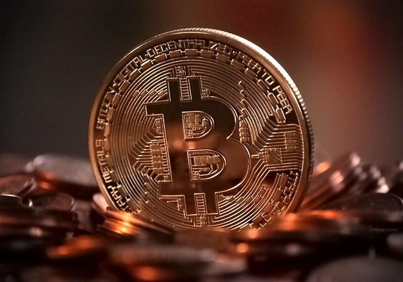 DIRITTOEFINANZA - bitcoin come funziona_800x561
