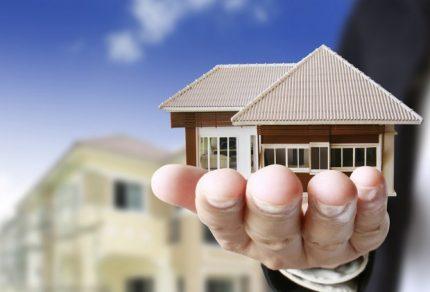casa senza problemi fiscali_800x421