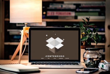 icontenzioso-software-cloud-commercialisti_800x590