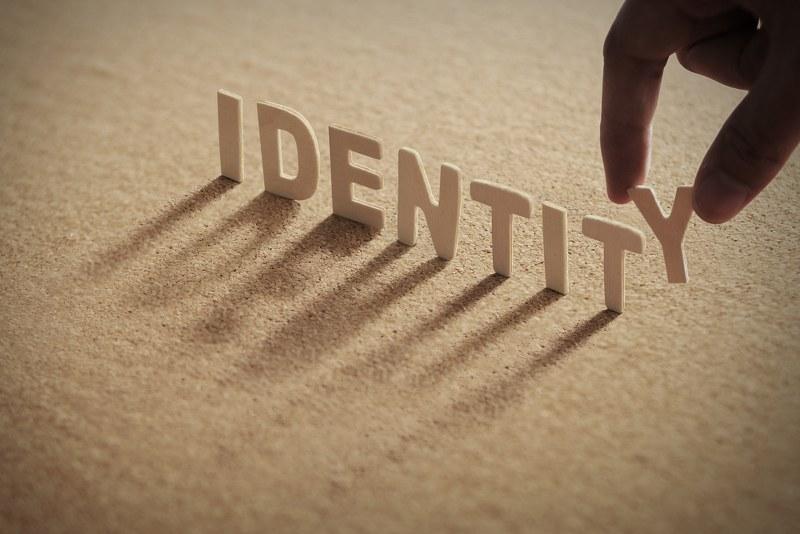 Identità Aziendale: Per proteggerla, serve registrare il proprio logo