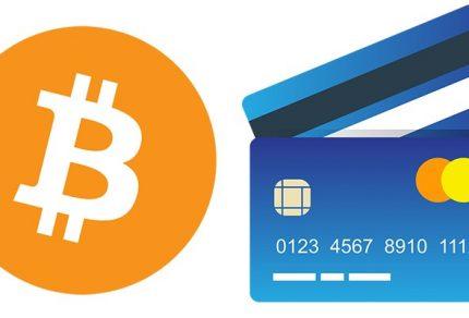 acquisto-bitcoin