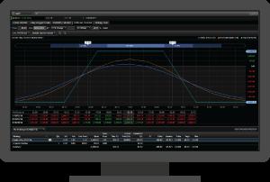 piattaforme-trading-regolamentate