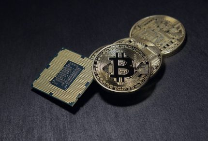 bitcoin-2057405_1280_800x533