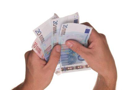 prestito-fra-privati